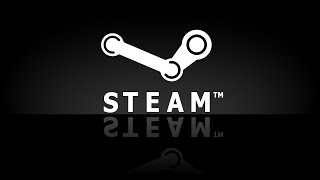 Как запустить игры через Steam
