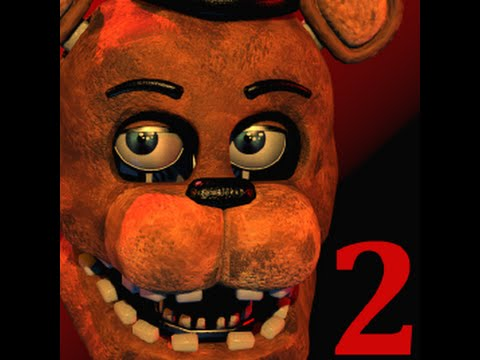 five nights at freddys 4 download igg