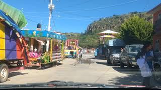 La Isla Jalisco 2017
