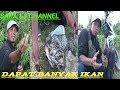 Mikat Burung Bonus Ikan Baung Banyak Saka I S Channel  Mp3 - Mp4 Download
