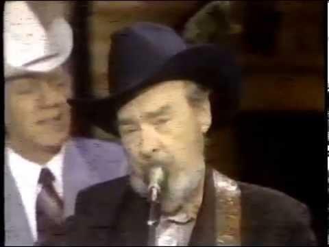 Bill Monroe: Mac Wiseman:Lonesome Road
