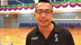 Publication Date: 2019-04-28 | Video Title: 【香港籃球】x【小學籃球】2018/19小學校際 @九龍西區