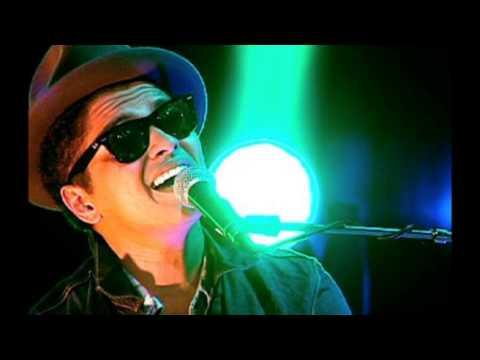 Marry You -Bruno Mars (Jr. Blender Reggae Remix)