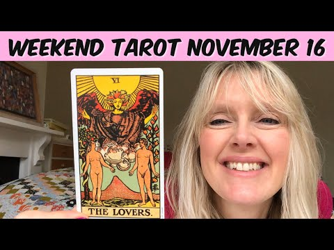 Love Horoscope For Today, Saturday, November 16, 2019 For Each Zodiac Sign In Astrology