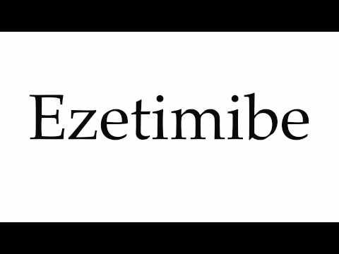 zovirax ointment generic cost
