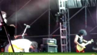 Charly Garcia - Deberias Saber Por Que