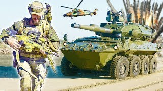 ИСПАНИЯ vs ИТАЛИЯ СРАВНЕНИЕ АРМИИ ejercito Español VS esercito Italiano