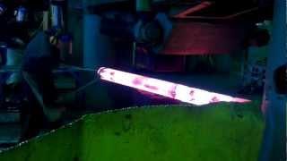 3х Тн молот  Рубка штанги(, 2013-01-12T10:09:30.000Z)