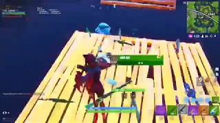 HOW TO GET PAVOS in FORTNITE FREE LEGAL (DESCRIPTION)