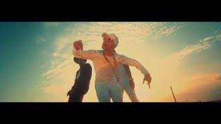 Смотреть клип Yomil Y El Dany Ft. Micha - Pa Trá
