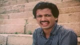 Kashinath Kannada Super Hit Romantic Comedy Drama Movie Part 4   Kannada Scenes   HD