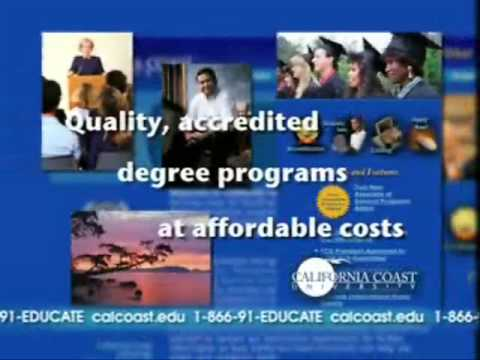 "CCU ""Online Degrees"" 866-91-EDUCATE"