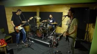 Скачать Kofein You Spin Me Cover Droom Studio Live