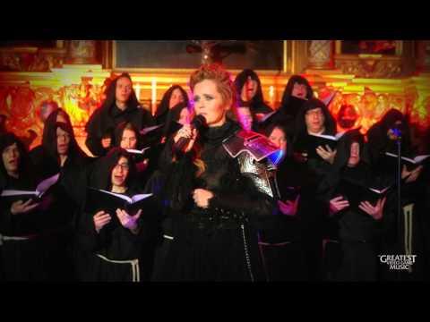 Skyrim - Age of Oppression (Live Performance)