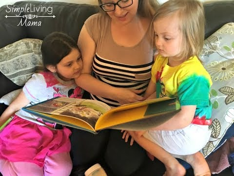 Helping Toddler Learn To Read Books Online And Games.Phonics for Kids | Writing Made Easy