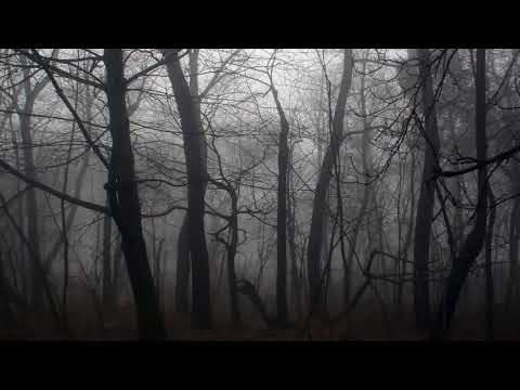 Dark Tension Rising Music   Download And Royalty FREE