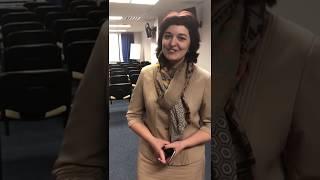 видео Обучение дилеров компании