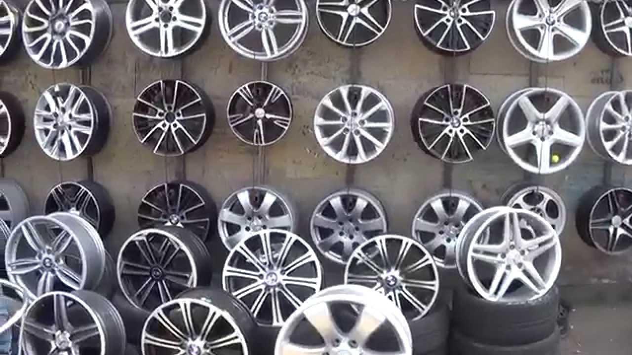 Литые диски и зимние, летние шины б/у из германии. Все компл. Зимние шины и литые диски б/у из германии. Все комплекты от 2012 и моложе оригинальные литые диски bmw, mercedes, audi,vw литые диски от немецких производителей bbs, borber, rial, alutec и т. Д. Зимние шины.