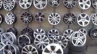 видео Запчасти для Инфинити, купить автозапчасти на Infiniti в Москве, каталог запчастей
