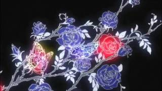 Gosick Ending [HD] - Resuscitated Hope - Lisa Komine