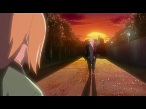 Naruto AMV - Chasing The Sun