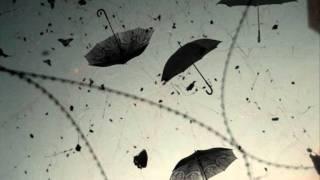 Yann Tiersen & Natacha Regnier   *Le Parapluie*