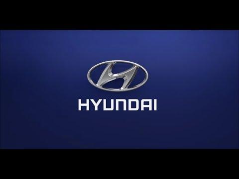 Bengkel Hyundai Spesialis Bandung - 082120711118