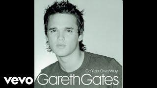 Gareth Gates - Listen to My Heart (Official Audio)