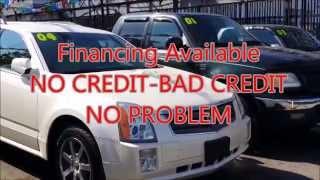Best Car Dealer/Lot in Chicago
