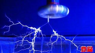 【驚愕】驚きの物理現象6選で科学的・知的好奇心を満たしてみませんか?超魔術のような超常現象も!?