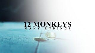HD + SMALLSCREEN FOR BETTER QUALITY. TvShow: 12Monkeys. Song: Zack ...