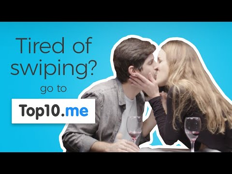 pof singles dating site