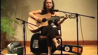 CCPL Local Blend 2006 - Cary Ann Hearst YouTube Videos