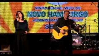 Baixar Festival Nossa Música - TV NH - Canal 14 da NET