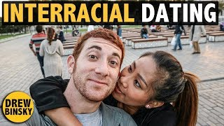 interracial-relationship-here-s-our-thoughts