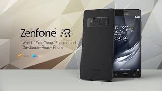 Asus Zenfone AR With 8 GB RAM New mobile phone 2019 Upcoming