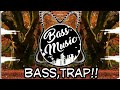 Xie Drip Bass Boosted mp3