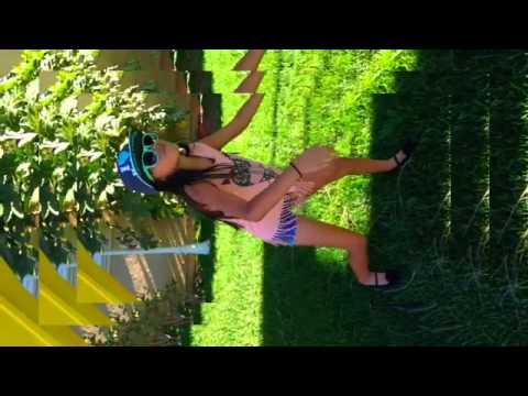 """Baby Boy Da Prince feat. Lil' Boosie - The Way I Live (Remix)"" Fan Video"