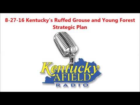 8 27 16 Ruffed Grouse Plan