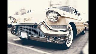 Житель Аткарска воссоздал копии знаменитых автомобилей