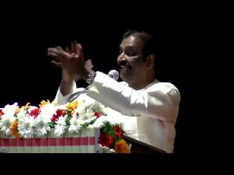 Kavignar Vairamuthu's Amazing Speech On Tamil As A Language - Must Watch- RedPix- 24x7