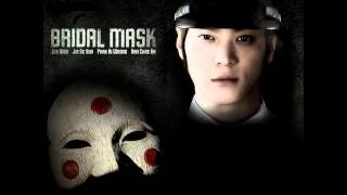 UlalaSession  - GoodBye Day (굿바이데이) [Bridal Mask OST] [SUB ESPAÑOL]