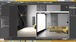 Video GeForce Titan VRay RT Realtime rendering download MP3, 3GP, MP4, WEBM, AVI, FLV Oktober 2018