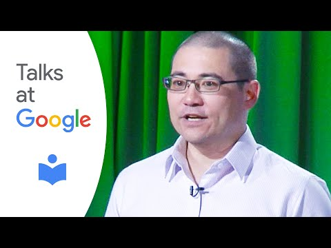"Charles Vogl: ""The Art of Community: Seven Principles for Belonging"" 