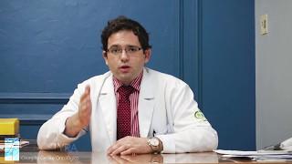 Qual a diferença do Tumor Benigno e Tumor Maligno?