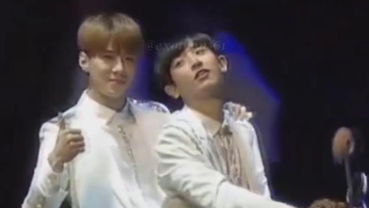 Download Dat boi (EXO ver.) - Rolling