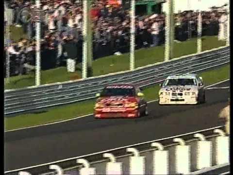 1997 2.0L Bathurst 1000 [4/4]
