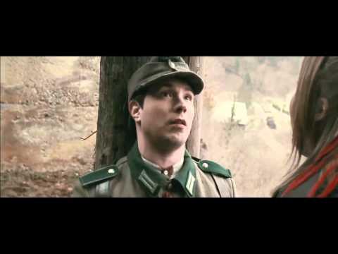 Uwe Bolls Blubberella (Official Trailer)