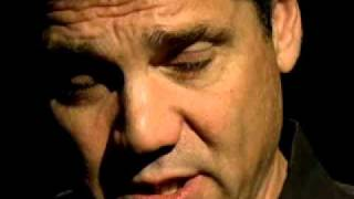 Video Rocco Morelli - From Mobster to Ministry download MP3, 3GP, MP4, WEBM, AVI, FLV Mei 2018