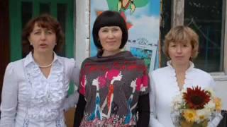 видео Истинное лицо Михаила Ляховицкого!